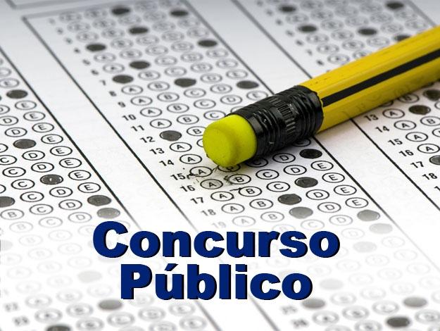 Está aberto o novo processo seletivo da Prefeitura de Parnaíba-PI
