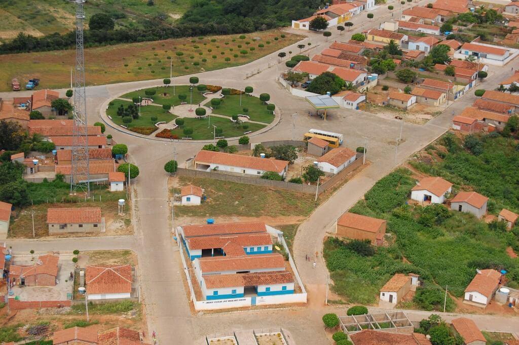 Miguel Leão Piauí fonte: redepiaui.com