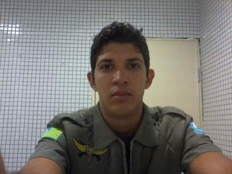 Cabo morto por policial do Maranhão